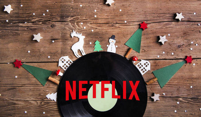 netflix christmas movies to mp4