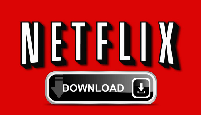 locate netflix downloads on pc