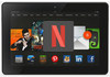 watch netflix on kindle fire